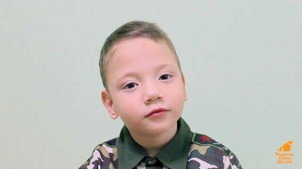 Наиль Б., сентябрь 2017, Республика Татарстан