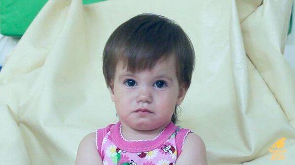 Ирина Б., сентябрь 2019, Республика Татарстан