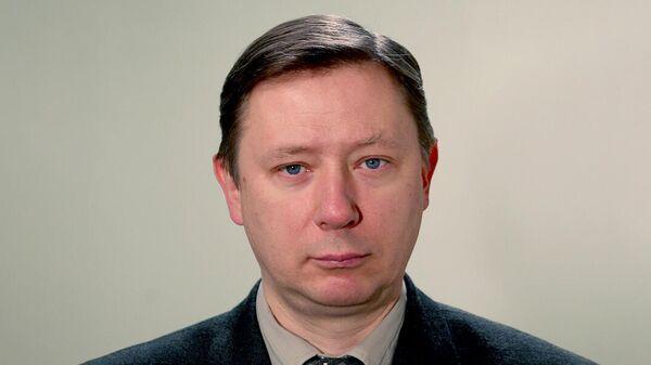 Андрей Юрасов