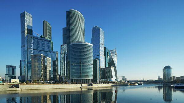 Москва присоединилась к нацпроекту по поддержке занятости