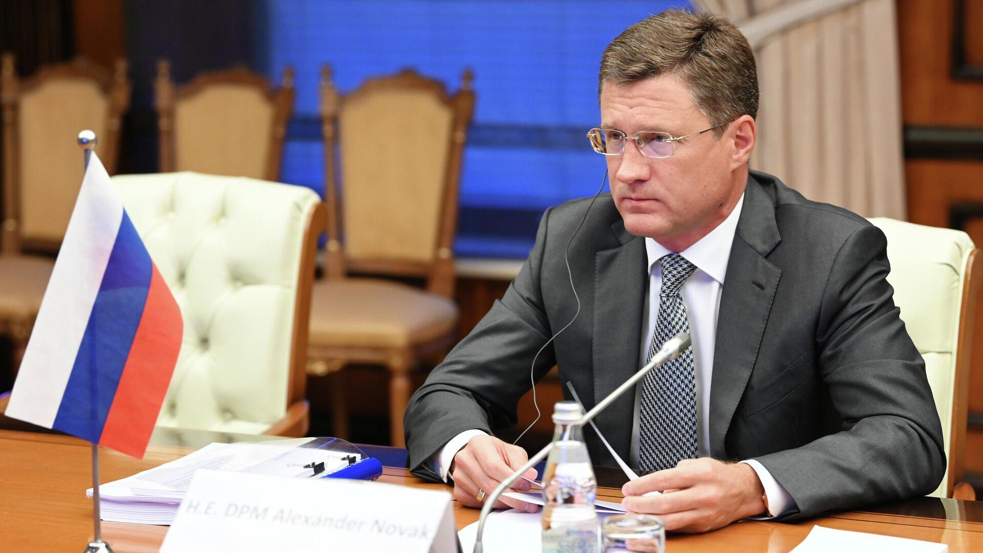 """""""Газпром межрегионгаз"""" оценил стоимость газификации внутри участка"""