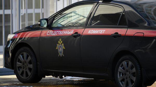 Жителя Нижневартовска заподозрили в надругательстве над подростками