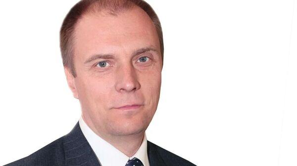 Независимый член совета директоров ММК, председатель комитета по кадрам, член комитета по охране труда, промышленной безопасности и экологии Валерий Марцинович