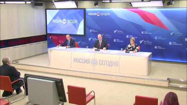 Итоги приемной кампании на очные программы бакалавриата и специалитета в российские вузы в 2021 году