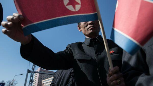 Это - только Сон. КНДР растревожила улей своих противников