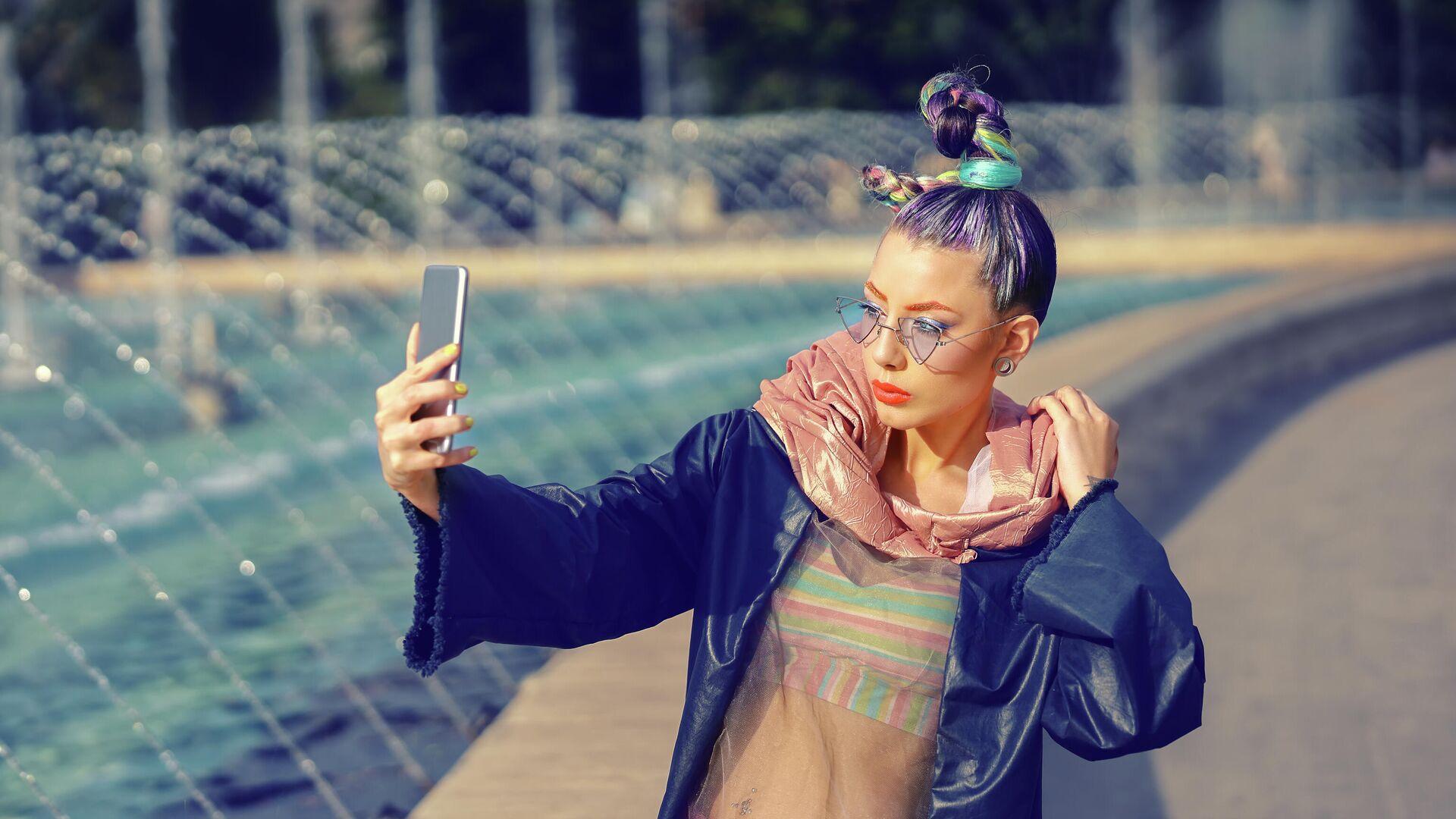 Пользователи ВКонтакте рассказали, как часто меняют смартфоны