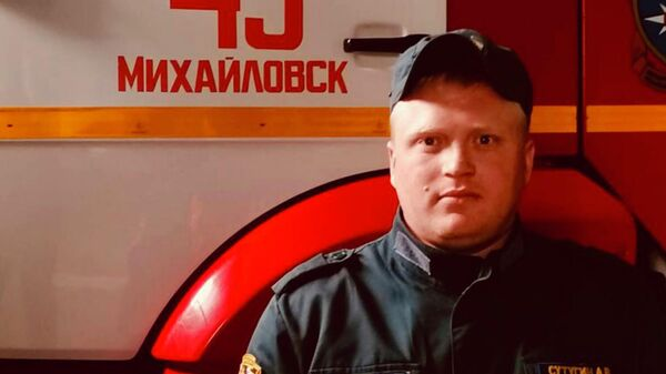 Андрей Сутугин