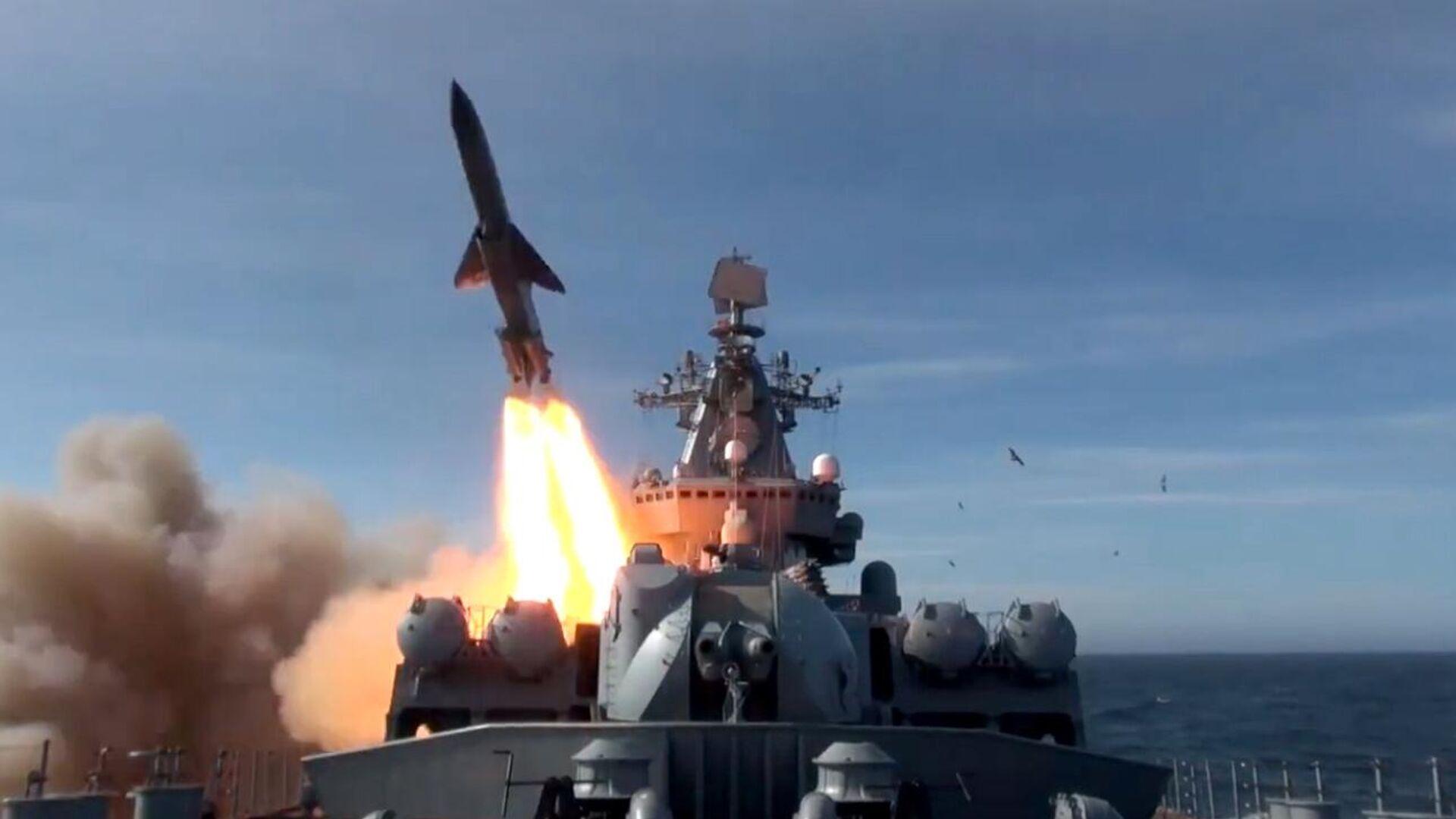 Советник офиса Зеленского Арестович: Россия не применит ядерное оружие против Украины