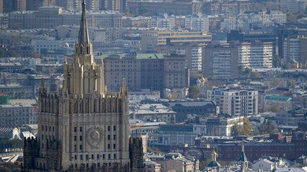 Москва и Тегеран договорились организовать встречу Путина и Раиси