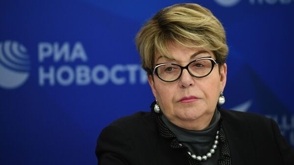 Москва и София вряд ли дойдут до разрыва дипотношений, заявила посол