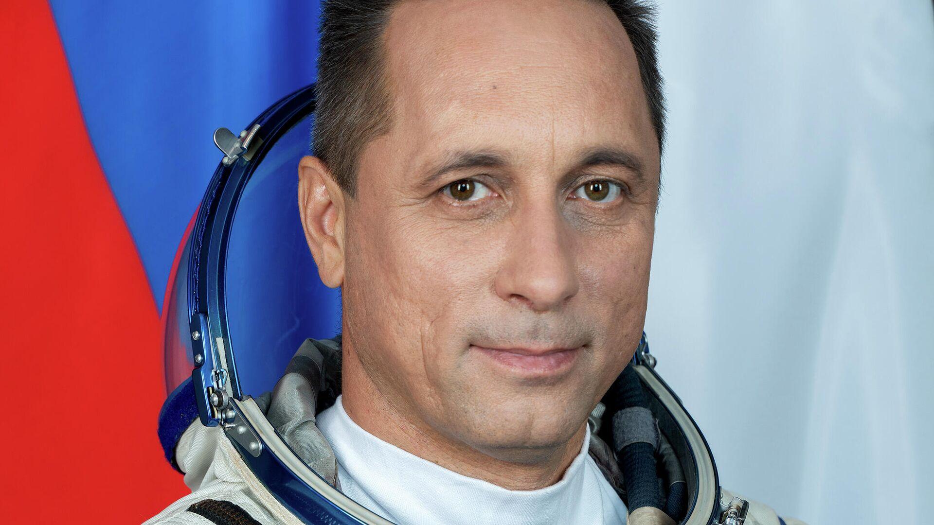 Космонавт, летящий на съемки фильма, пожаловался на сценарий
