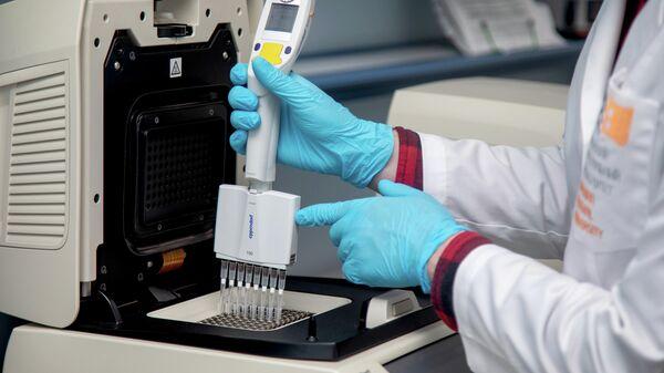 Ученые изучили мутации в генах сибиряков, ведущие к болезни Паркинсона