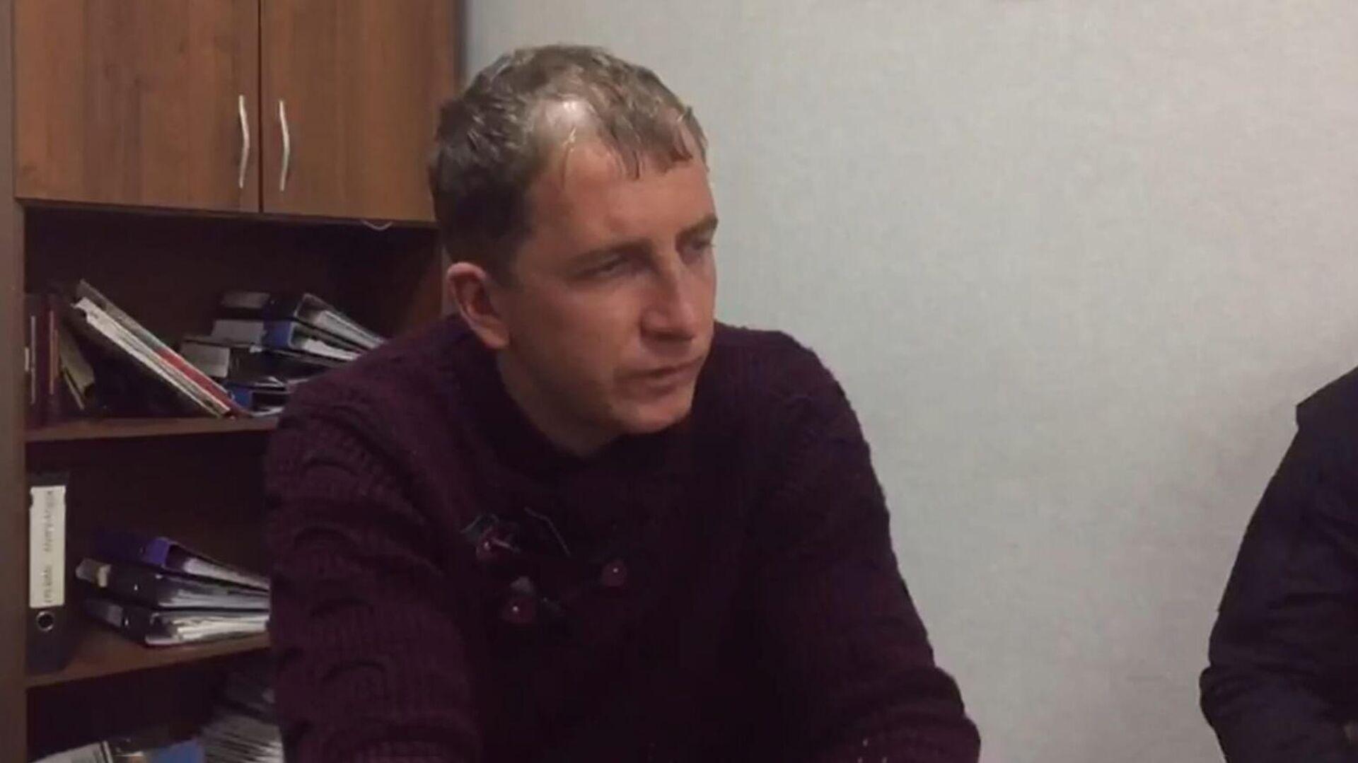 В Саратовской области возбудили дело из-за надругательства над заключенными