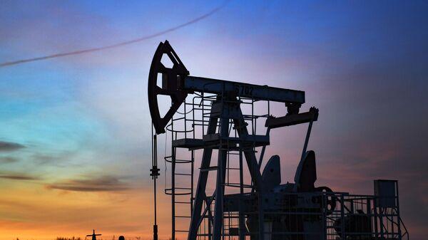 В Польше восхитились мастерством России на нефтяном рынке