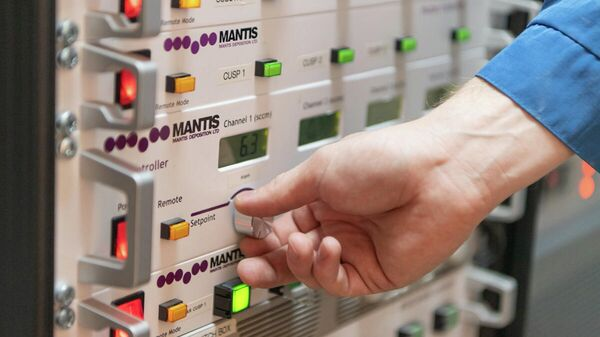Разработка термоэлектрического генератора нового поколения