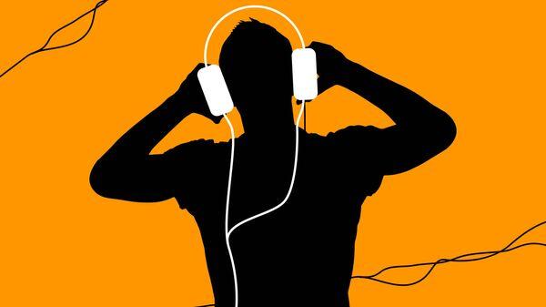 Иосиф Пригожин о введении локдауна, коррупции и донатах на музыку