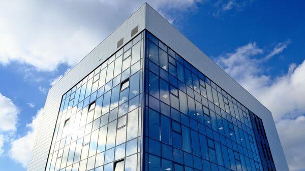 Инжиниринговый центр группы компаний Ключевые Системы и Компоненты (ГК КСК)
