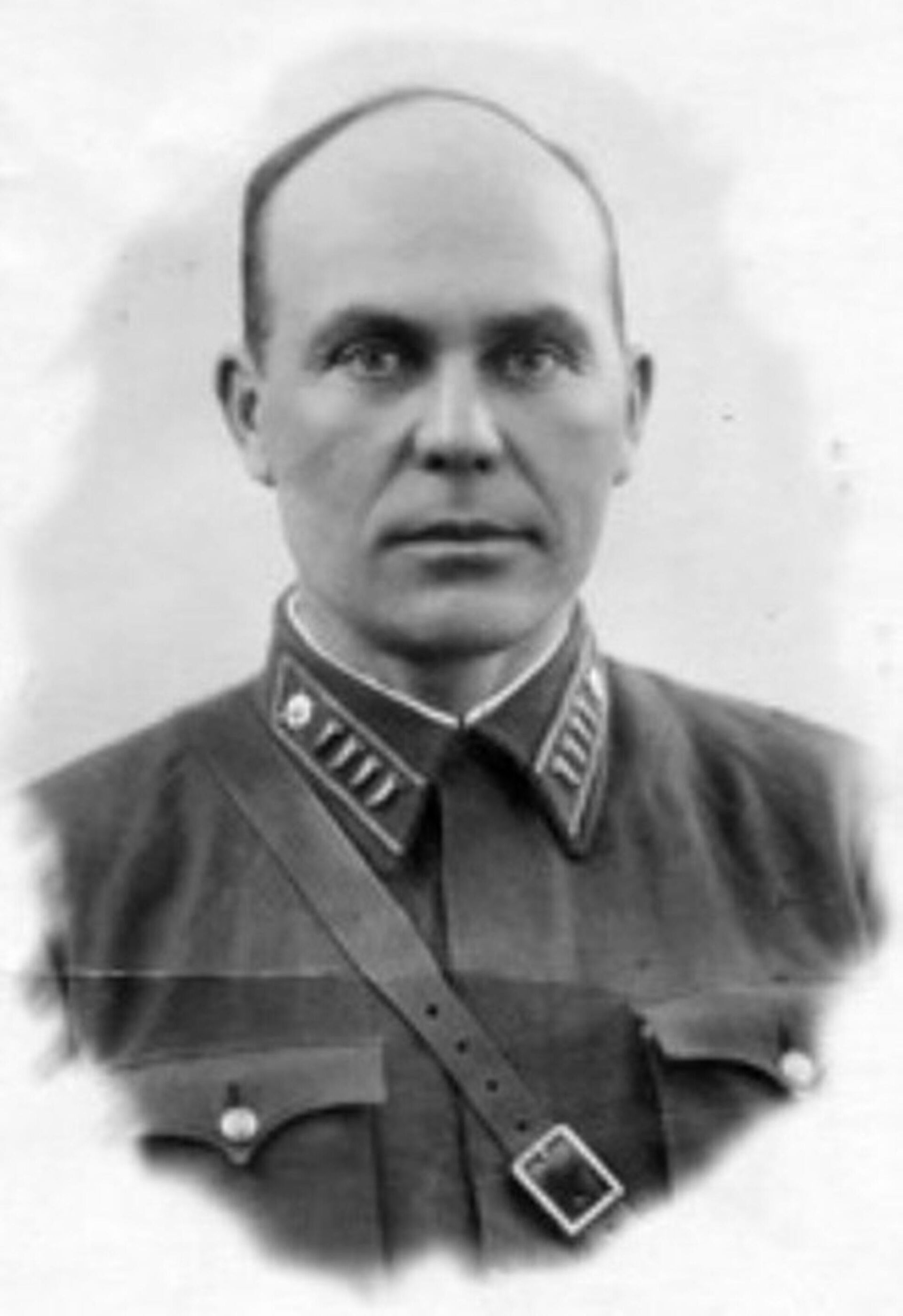 Внуку погибшего в войне полковника Полосухина вручили Звезду Героя