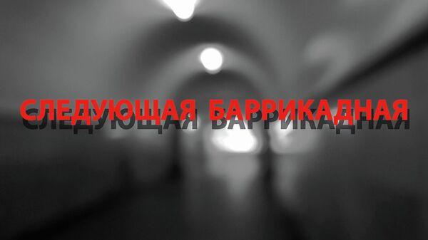 1754206256 0:81:1592:977 600x0 80 0 0 985738e69ced3fcb0102a4b2308ecce8 - Экспозиция художника и фотографа представлена в галерее Ovcharenko