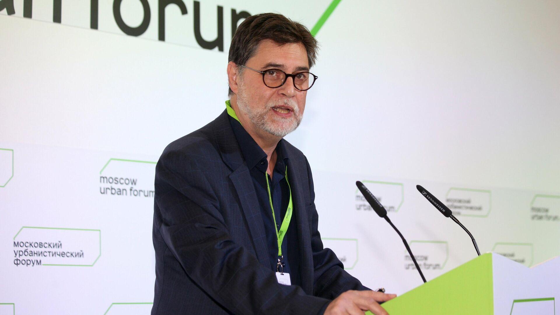 """Адвокат ректора """"Шанинки"""" прокомментировал решение суда"""