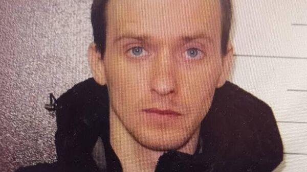 Подозреваемый в нападении на 15-летнюю школьницу в Волгограде