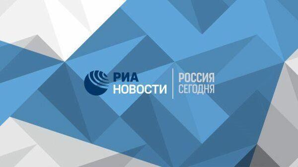 LIVE: Союз запускает на орбиту новую партию спутников OneWeb