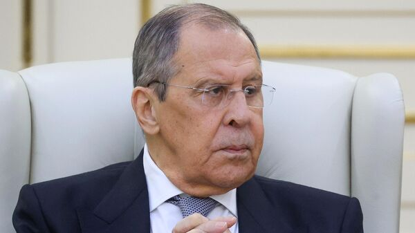 Лавров выразил надежду на восстановление турпотоков с Израилем