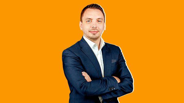 LIVE. Дмитрий Черемушкин о локдауне, курсе рубля и ценах на бензин