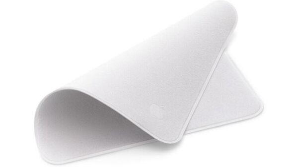 Салфетка Apple