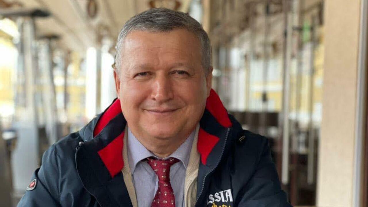 Экс-депутат Госдумы Фахритдинов умер от коронавируса