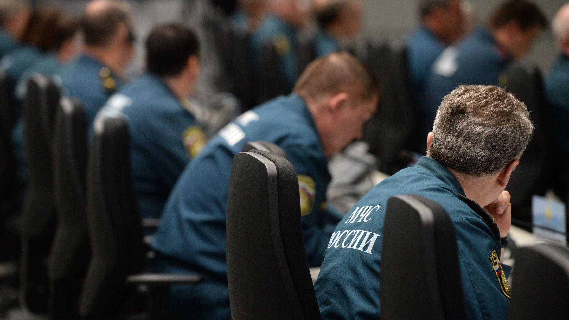 В Ленинградской области эвакуировали дом из-за подозрительного предмета