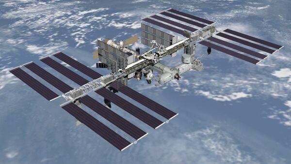 К МКС в этом году запустят четыре Союза - Роскосмос