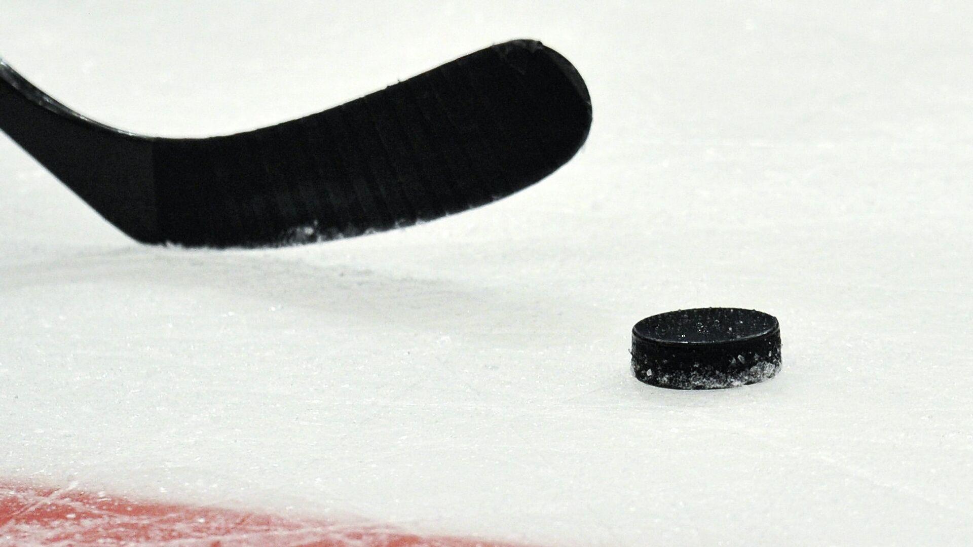 Хоккей на льду - РИА Новости, 1920, 11.11.2020