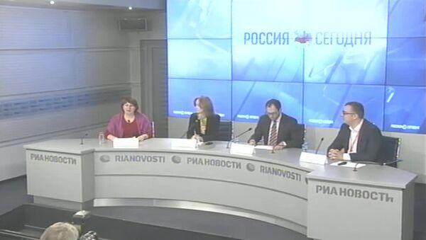 Образование на русском: новые возможности в рамках массовых открытых онлайн-курсов