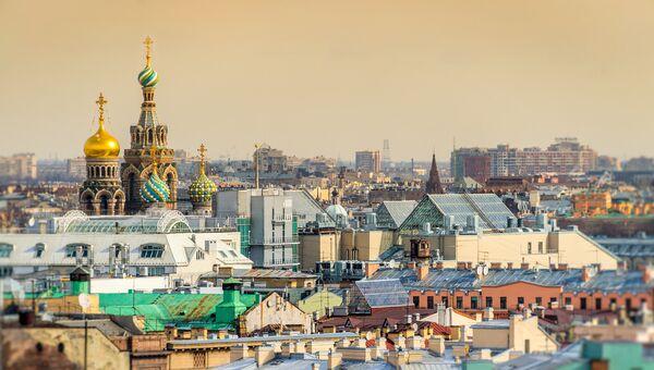Храм Спаса-на-Крови, Санкт-Петербург. Архивное фото