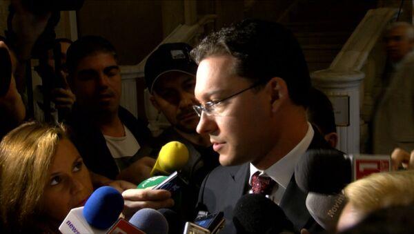 Глава МИД Болгарии назвал условие пролета над страной самолетов РФ в Сирию