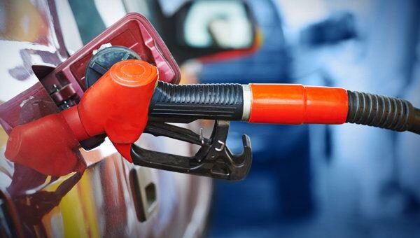 Установка Швабе повысит эффективность оценки качества топлива