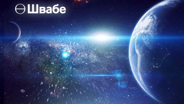 Швабе работает над повышением радиационной защиты оптики в космосе