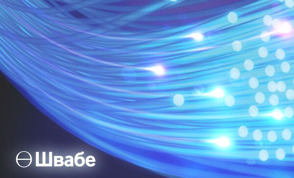 Швабе поставит крупную парию оптоволокна ЦНИИ Электроприбор