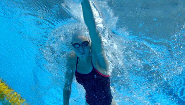 Мы не станем хуже без Паралимпийских игр – новое видео российских спортсменов