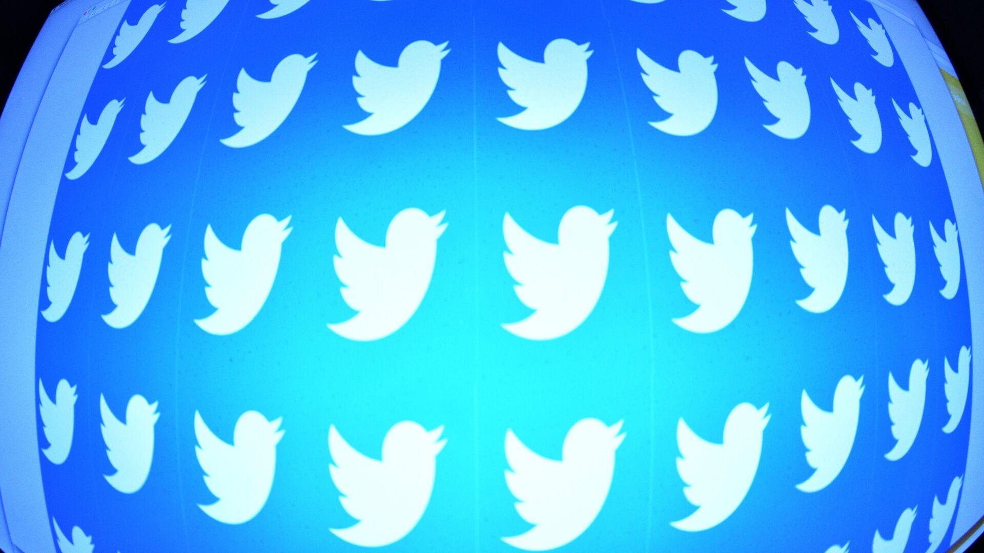 Twitter во Франции обжаловал решение суда о борьбе с разжиганием ненависти