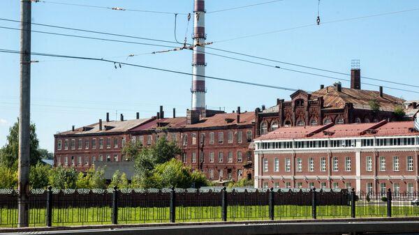 Иваново, Россия