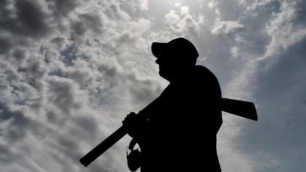 Минприроды России планирует создать в регионах антибраконьерские группы