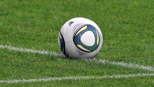 Турнир по мини-футболу Пас Добра поможет детям с ДЦП