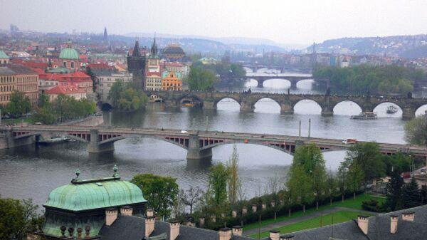 Суд Чехии вынесет вердикт по Лиссабонскому договору