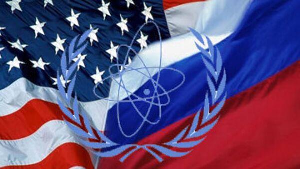 Новое соглашение России и США по СНВ должно исключить возможность размещения стратегических наступательных вооружений за пределами национальных территорий