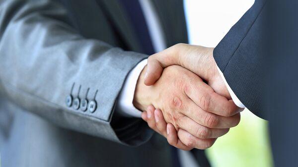 Общение и надежная репутация – залог доверия в сфере НКО