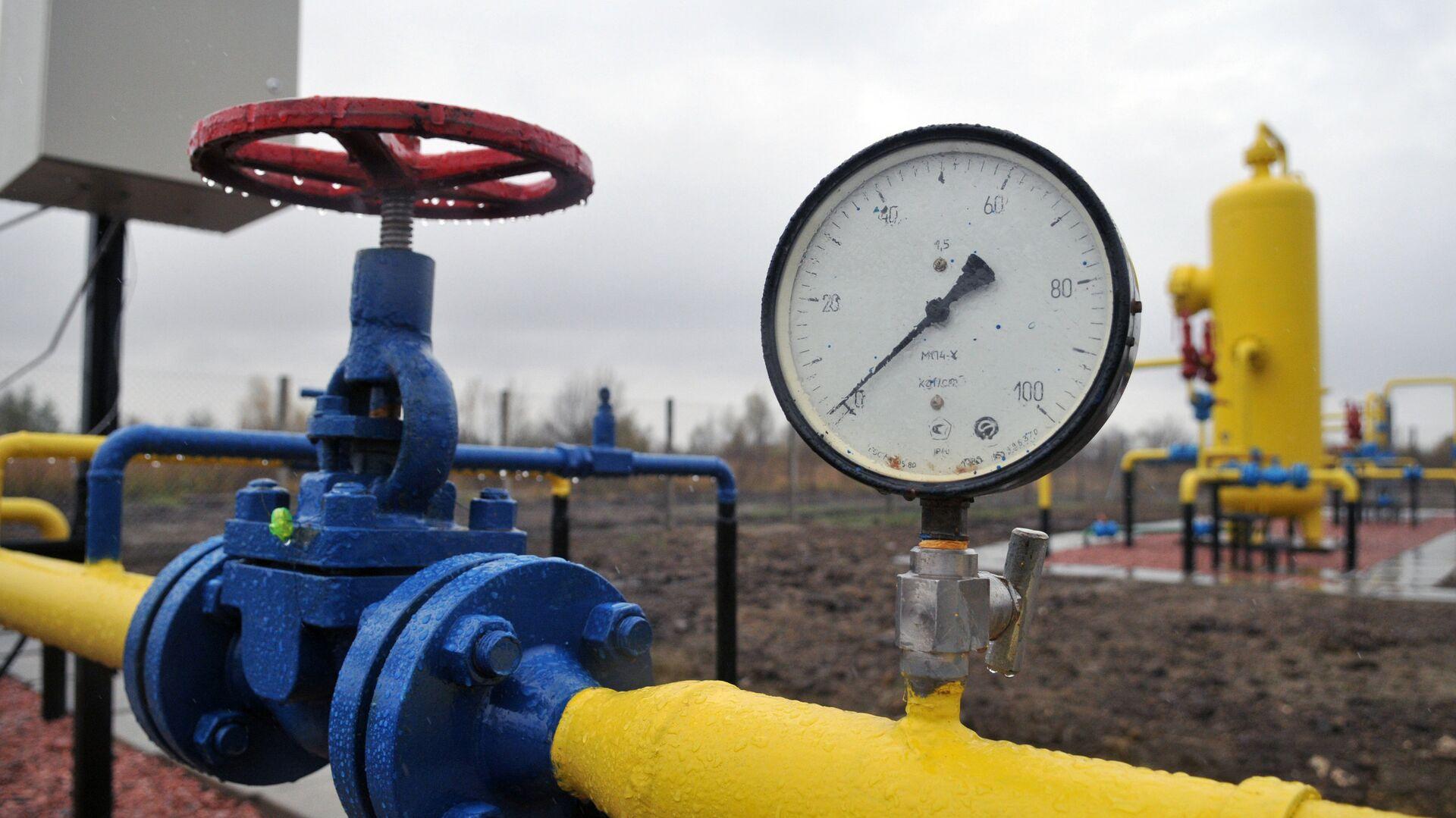 Украинцев предупредили о неминуемой трагедии из-за российского газа
