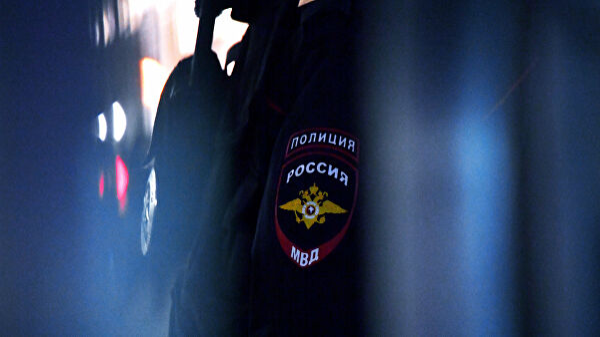 В Красноярском крае подростка обвинили в том, что он уколол шприцем ребенка