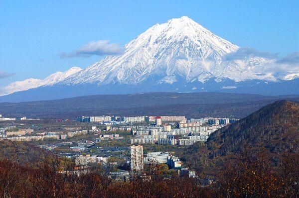 Администрация Петропавловска сформируют при участии Единой России